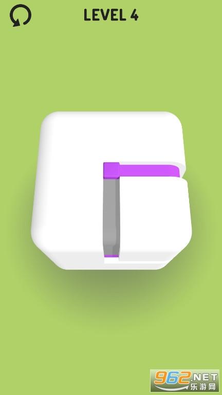 神奇方块3D安卓版v0.2最新版截图3