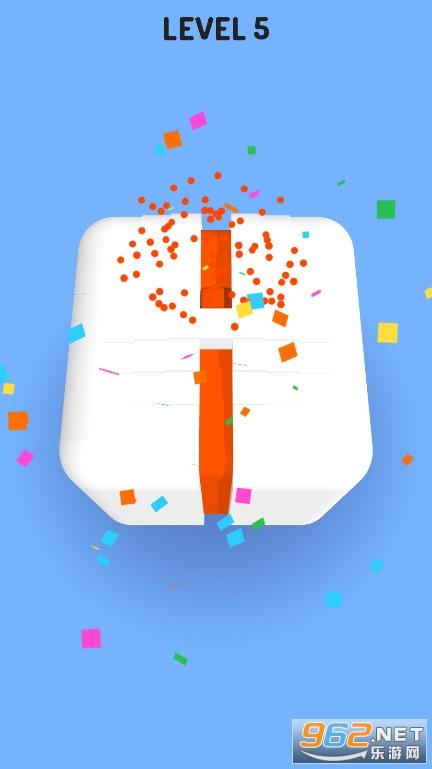 神奇方块3D安卓版v0.2最新版截图4