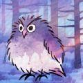 森鸟画语游戏