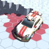 racer king游戏