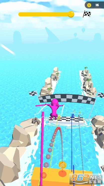 伸出棍子游戏v1.1最新版截图2