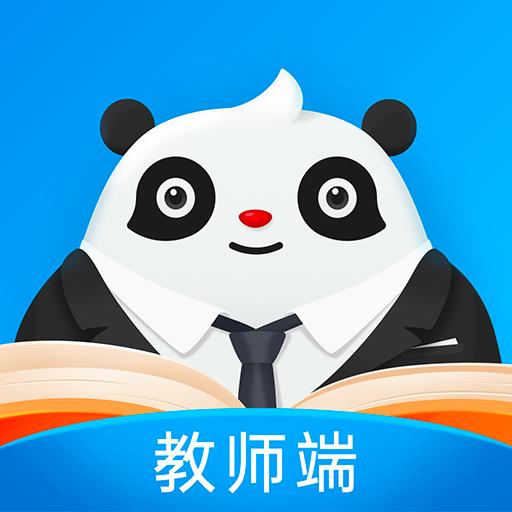 知学中文老师app