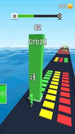 全民推方块游戏最新版截图0