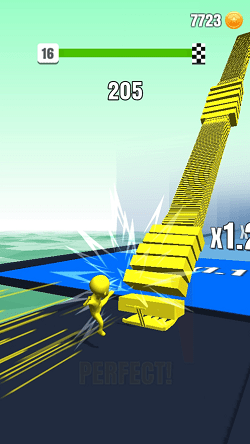 全民推方块游戏最新版截图3
