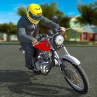 摩托驾驶学校破解版v11.0最新版