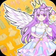 公主换装养成VlinderPrincessv1.0.7免费版