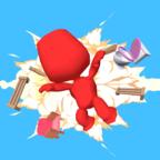 逃离炸弹大爆炸安卓游戏