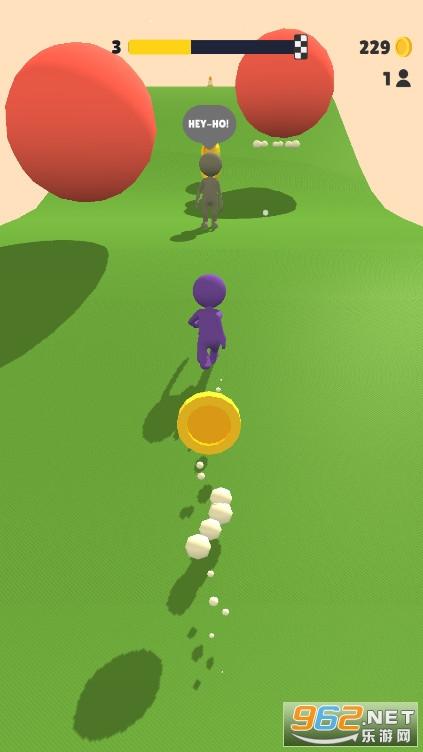 快来救我小游戏v1.0.0最新版截图2
