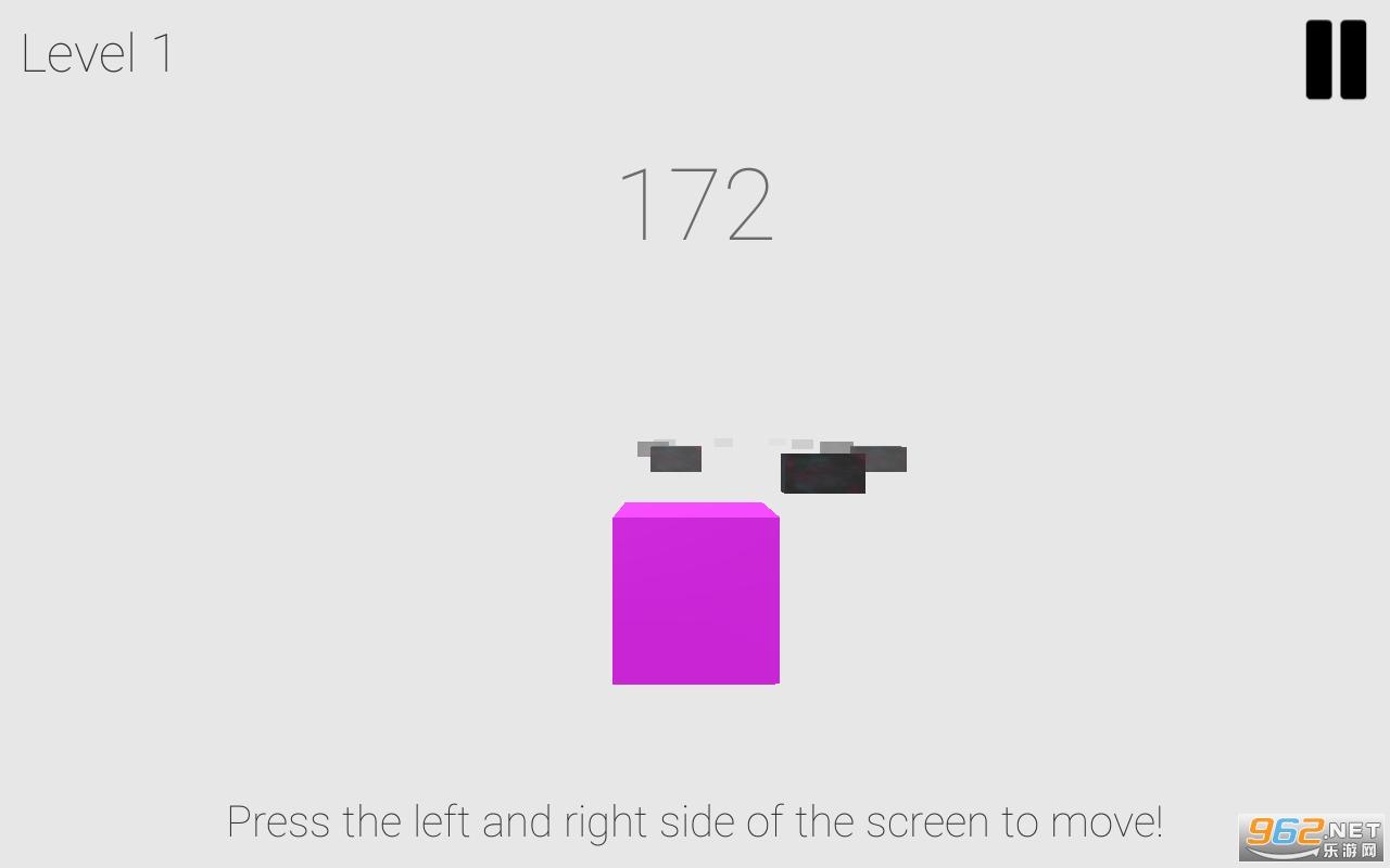 方块也能贼6游戏v0.1.1 无广告截图1