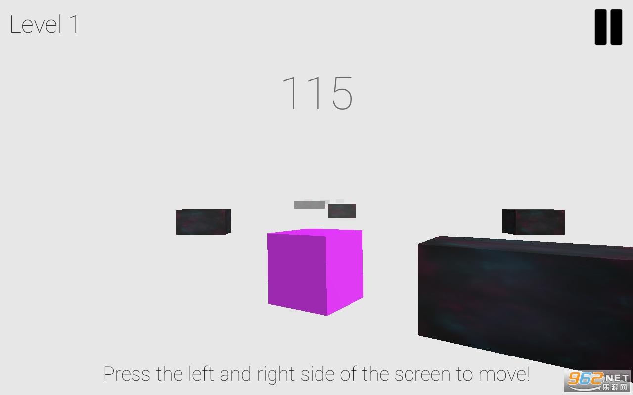 方块也能贼6游戏v0.1.1 无广告截图3