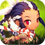 仙境大陆M游戏v1.3 官方版