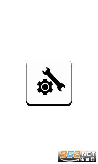 楠风画质助手1.1最新版截图2