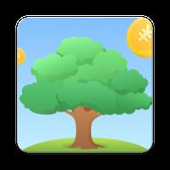 阳光招财树领现金