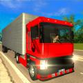 卡车模拟器俄罗斯破解版