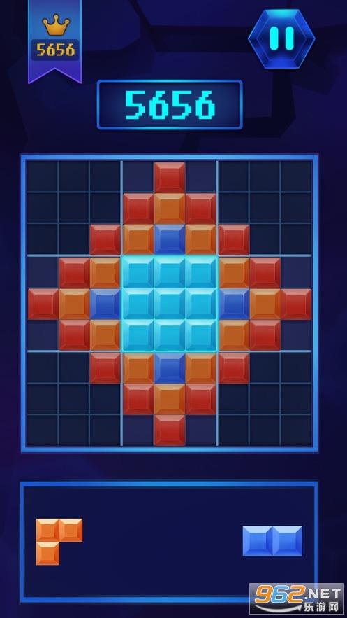 砖块99领红包能提现截图4