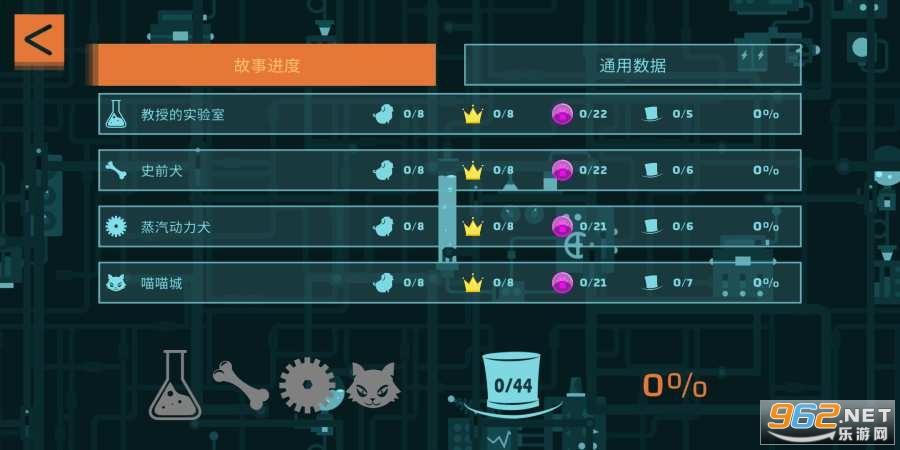 双切巴哥犬中文版v1.0.5最新版截图2