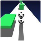 足球冲浪者游戏最新版