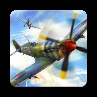 战斗机二战全飞机解锁