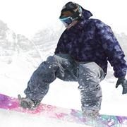 滑雪盛宴安卓版