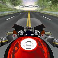 摩托车竞速冠军破解版v1.1.2最新版