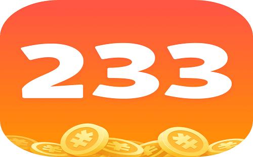 233社区游戏_免费版_安卓_下载安装_乐游网