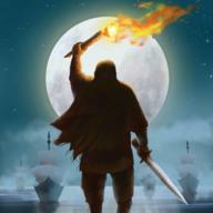 篝火2神秘海域苹果版