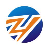 泽云体育app