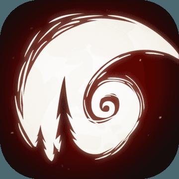 月圆之夜最新机械师破解版v1.6.2最新版