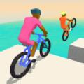 自行车特技竞速官方版