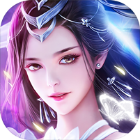 紫青双剑手游破解版