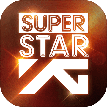 superstar yg国服