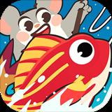 动物岛物语游戏