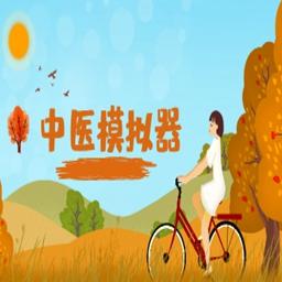 中医模拟器游戏