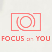focus on you游戏