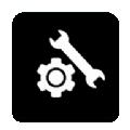 和平精英硬核模式辅助插件