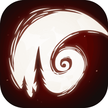 月圆之夜最新免登录破解版