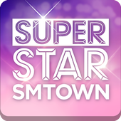 superstar smtown安卓