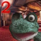 青蛙的午夜后宫2破解版