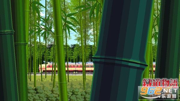 铁道物语游戏安卓版截图0