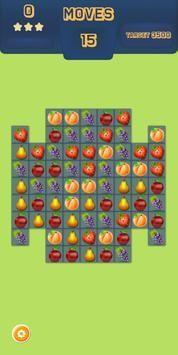 水果迷粉碎红包版
