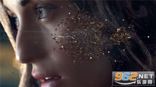 賽博朋克2077修改器透視穿牆十九項輔助截圖0