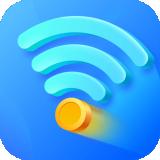 wifi得��最新版免�M