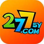 277游�蚱脚_v1.7.0 破解版