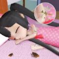 蟑螂蚊子模�M器v1.0 中文版