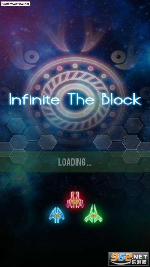 无限方块破解版