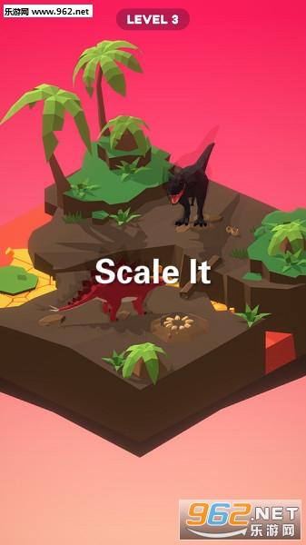Scale It安卓版