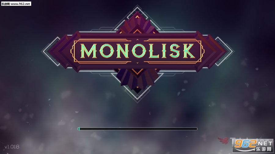 MONOLISK手游安卓版