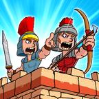 罗马战争与防御安卓版v2.1.0