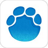 大象新闻客户端直播(河南中小学生在线课堂)v1.11.2