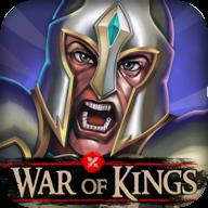 王国战争2020最新版v32